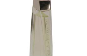菲拉格慕女士香水...