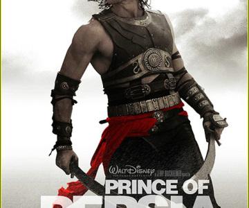 達斯坦王子