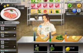 《頂級廚師》