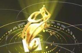 中國電視劇飛天獎