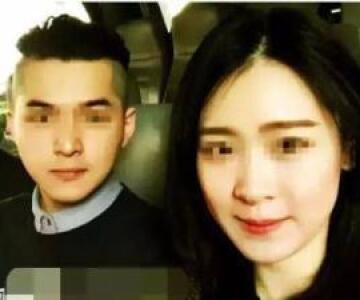 上海殺妻藏屍案